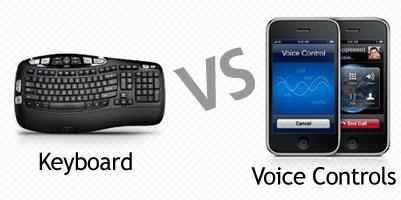 Teknologi di Tahun 2012