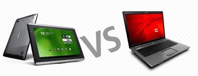 Trend Teknologi di Tahun 2012